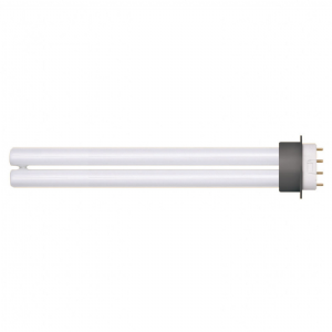 Arcadia Parrot Pro UV Flood - Replacement Bulb